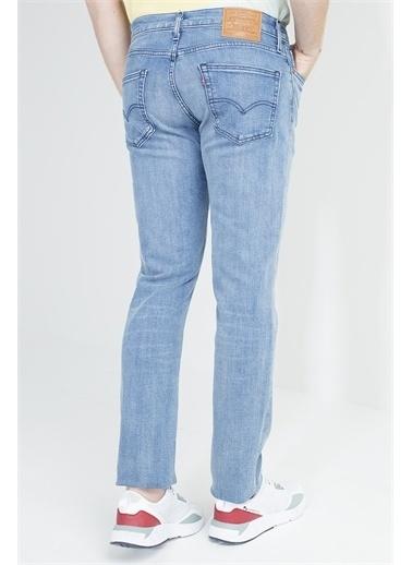 Levi's® Levi'S 511 Erkek Slim Jean Pantolon 04511-4106 Mavi